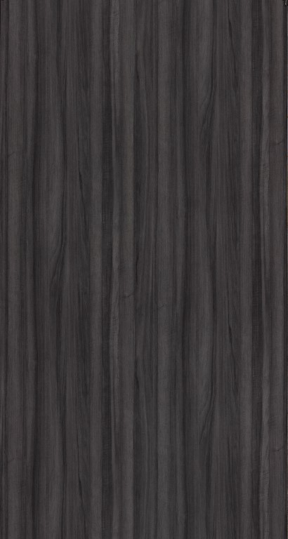 Ahigal Walnut - 3958 S