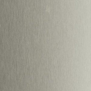 Aluminio Brush - 1103 BR