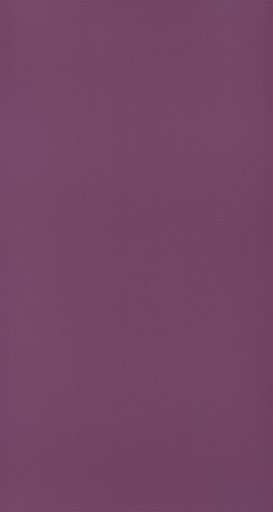 Antique Violet - 266