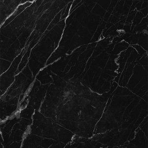 Carrara Negro