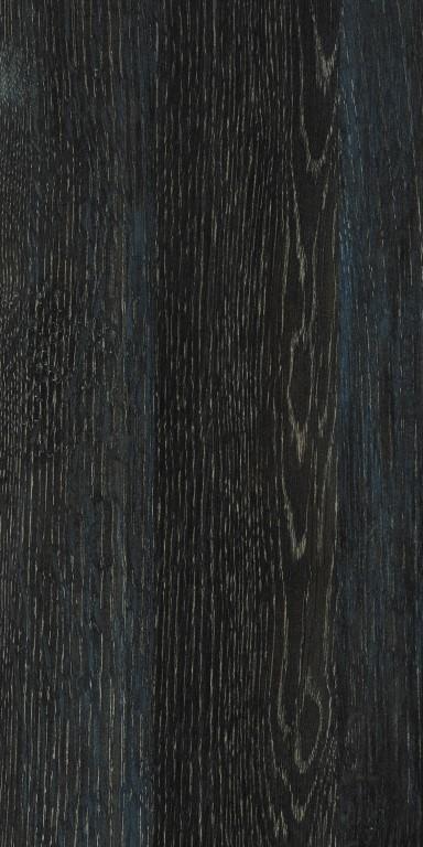 Diamana Oak Touch - 4659 LS