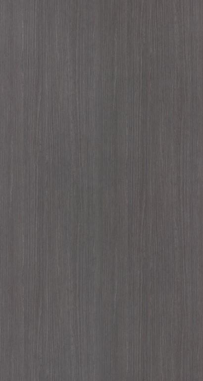 Metal Vic - 3953 S