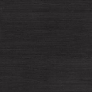 Oakwood Grey - 3393 S