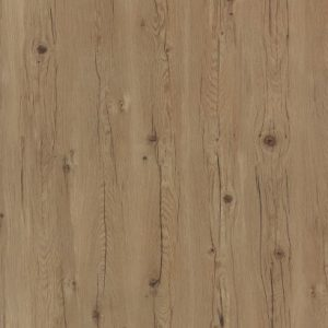 Rustico Natural Touch - 3649 LS