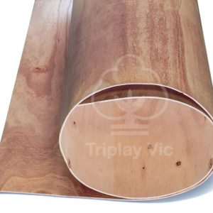 Triplay Flexible