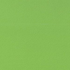 Verde Tropical - 287