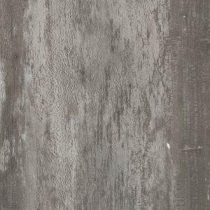 Vintage Wood - 4777 S