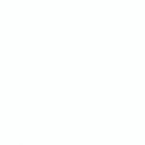 White Opalo - 103 S