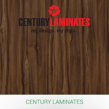 century-laminates